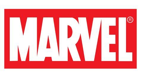 Marvel Movies Coming out